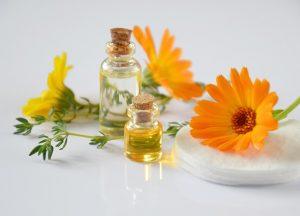 salon cosmetica 13 septembrie