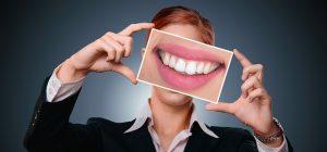 Fatetele dentare