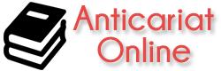 anticariat-carti