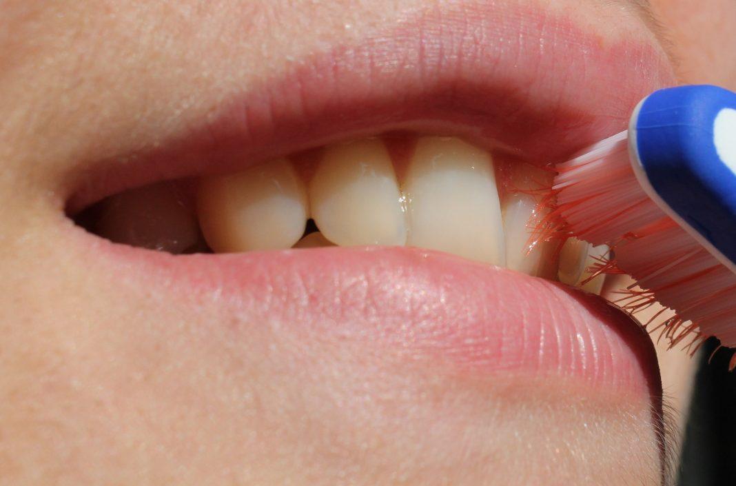 sănătate orala